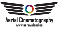 aerovideod_logo
