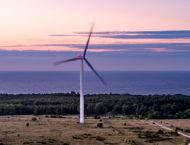 Tuulegeneraator