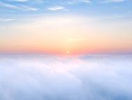 Päikesetõusus