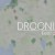 droonipiloodid eestis