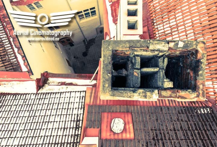 katuste_inspekteerimine_720p