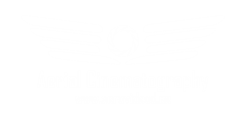 www.aerovideod.ee